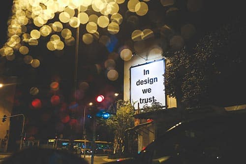 in-design-we-trust-clio-websites-wordpress-web-design-calgary