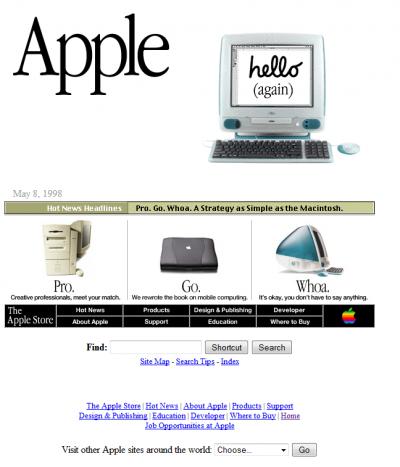 apple-0898